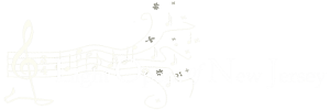 Light Opera of New Jersey Logo