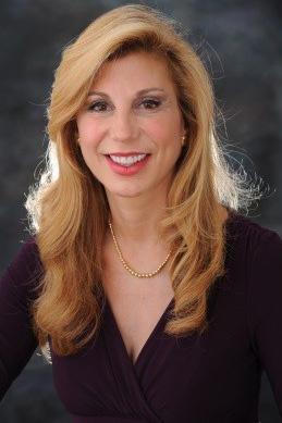 Laura DeFelice