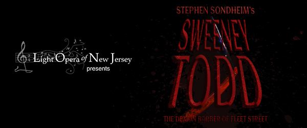 Sweeney Todd Graphic.SOPAC feature image