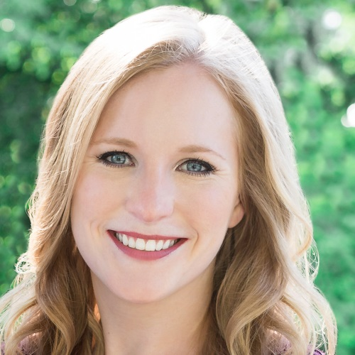 Allison Arnold