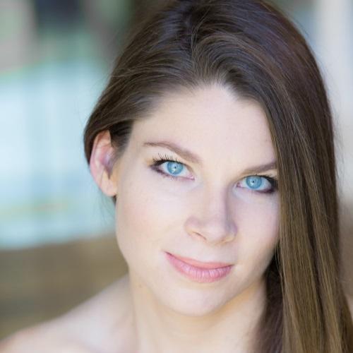 Laura Zahn