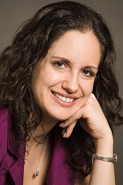 Tess Giardina
