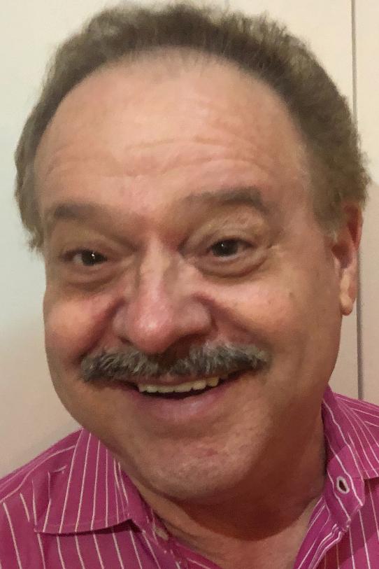 Frank Skokan