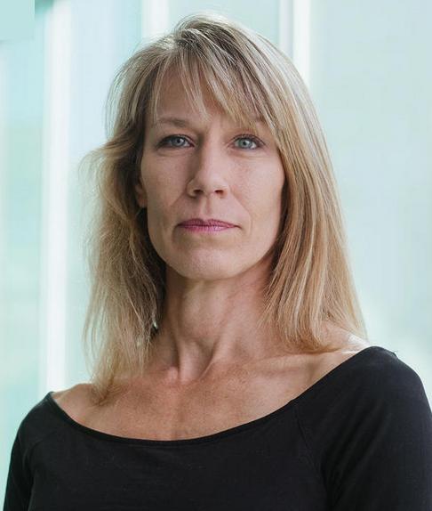 Karen Delavan