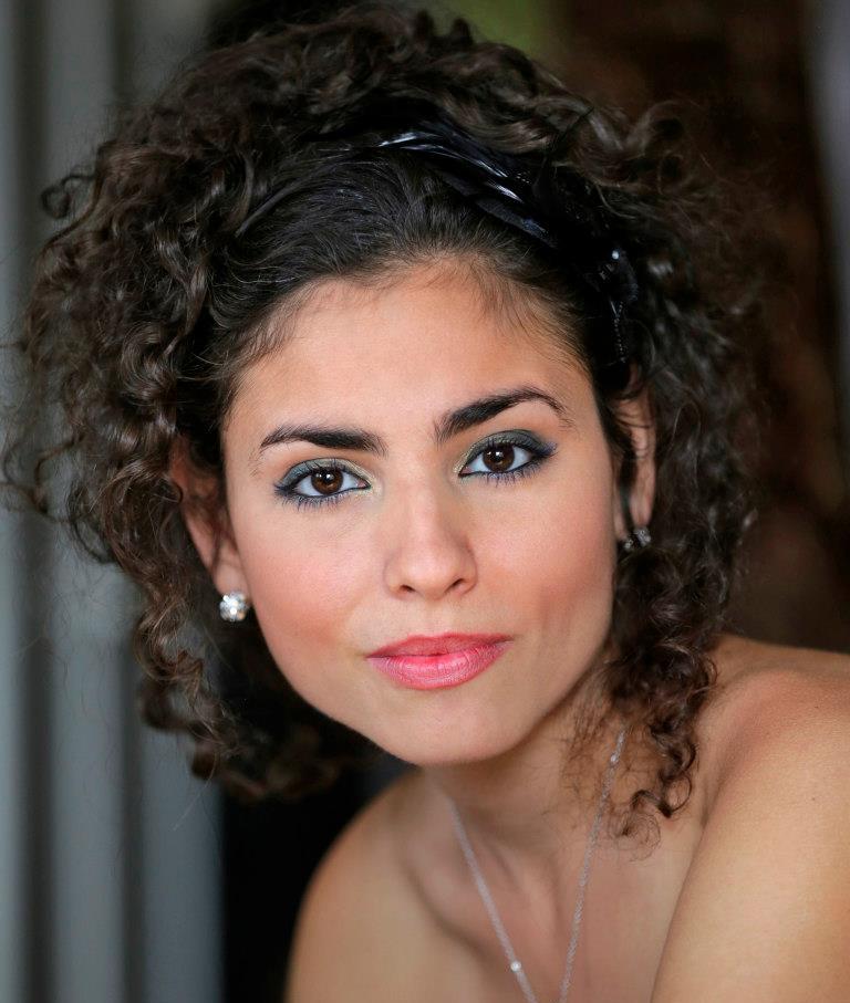 Laura Virella